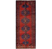 Link to 3' 6 x 9' 4 Saveh Persian Runner Rug