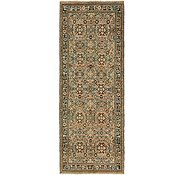 Link to 3' 8 x 10' 3 Malayer Persian Runner Rug
