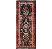 Link to 3' 10 x 9' 6 Mahal Persian Runner Rug