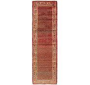 Link to 2' 9 x 9' 10 Botemir Persian Runner Rug