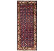 Link to 3' 8 x 9' 7 Malayer Persian Runner Rug