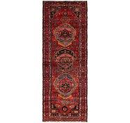Link to 3' 4 x 9' 4 Khamseh Persian Runner Rug