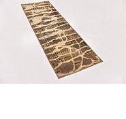 Link to 2' x 6' 2 Ultra Vintage Persian Runner Rug