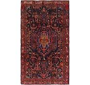 Link to 5' 2 x 9' 4 Nahavand Persian Rug