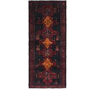 Link to 5' x 11' 10 Sirjan Persian Runner Rug