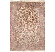Link to 8' 7 x 12' 2 Kerman Persian Rug