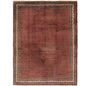 Link to 10' 2 x 13' 5 Botemir Persian Rug