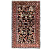 Link to 8' 10 x 14' 8 Sarough Persian Rug