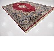 Link to 11' 2 x 15' Kerman Persian Rug