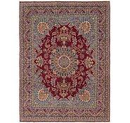 Link to 305cm x 415cm Kerman Persian Rug