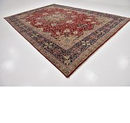 Link to 11' 2 x 16' 3 Kerman Persian Rug