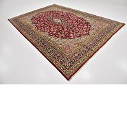 Link to 8' 2 x 11' 6 Kerman Persian Rug