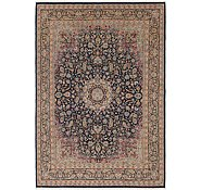 Link to 9' 9 x 14' 2 Kerman Persian Rug