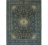 Link to 10' 2 x 12' 10 Kashmar Persian Rug