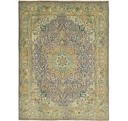 Link to 10' 2 x 13' 6 Tabriz Persian Rug