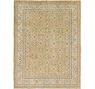 Link to 10' 3 x 12' 5 Farahan Persian Rug
