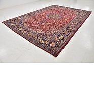 Link to 10' x 14' 3 Isfahan Persian Rug