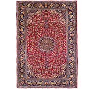 Link to 10' x 14' 3 Isfahan Persian Rug
