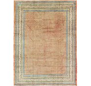 Link to 8' 9 x 11' 10 Botemir Persian Rug