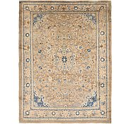 Link to 10' 9 x 14' 2 Mahal Persian Rug