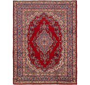 Link to 9' 8 x 12' 8 Shahrbaft Persian Rug