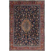 Link to 9' 5 x 13' 3 Mashad Persian Rug