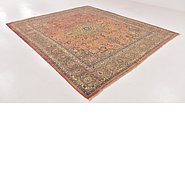 Link to 10' x 11' 10 Mashad Persian Rug