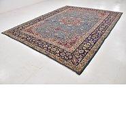 Link to 10' x 12' 9 Isfahan Persian Rug