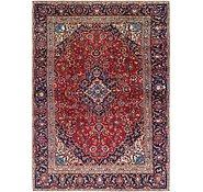 Link to 265cm x 370cm Kashan Persian Rug