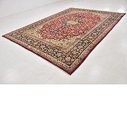 Link to 9' 4 x 13' 6 Isfahan Persian Rug