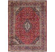 Link to 9' 3 x 12' 10 Mashad Persian Rug