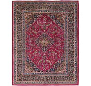 Link to 10' x 12' 4 Mashad Persian Rug