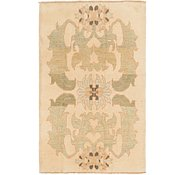 Link to 4' 2 x 6' 7 Oushak Rug