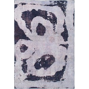 5' 3 x 7' 8 Ultra Vintage Persian Rug
