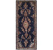 Link to 4' x 9' 8 Shahrbaft Persian Runner Rug