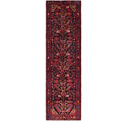 Link to 3' 7 x 12' 8 Malayer Persian Runner Rug