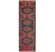 Link to 2' 5 x 8' 2 Saveh Persian Runner Rug