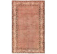 Link to 4' x 6' 6 Botemir Persian Rug