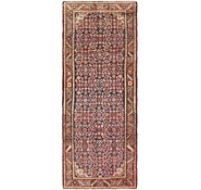 Link to 3' 8 x 9' 10 Malayer Persian Runner Rug