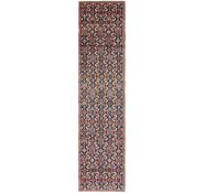 Link to 2' 9 x 12' 9 Malayer Persian Runner Rug