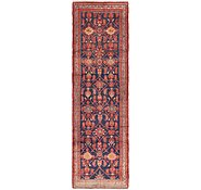 Link to 3' 6 x 12' 2 Malayer Persian Runner Rug