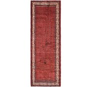 Link to 3' 10 x 11' Botemir Persian Runner Rug