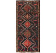 Link to 4' x 8' 10 Meshkin Persian Runner Rug