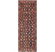 Link to 3' 3 x 9' 9 Malayer Persian Runner Rug