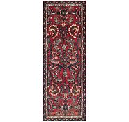 Link to 3' x 9' 5 Mehraban Persian Runner Rug