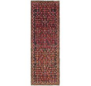 Link to 2' 6 x 7' 10 Hossainabad Persian Runner Rug