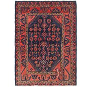 Link to 3' 7 x 5' 2 Malayer Persian Rug