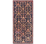 Link to 3' 10 x 8' 6 Malayer Persian Runner Rug
