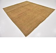Link to 9' 2 x 10' 5 Oushak Square Rug