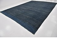 Link to 12' 5 x 17' 2 Oushak Rug
